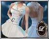 LIZ- ESC white dress