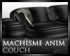 [Nic]MachismoAnimCouch