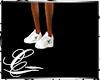 =||Armani Kicks White||=