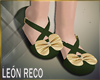 � Martha Kid Shoes