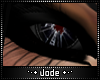 |JM| Look into