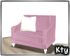Paris Chair IMVU
