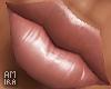 Beth lipgloss