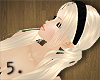5. Baby Doll ~ Hair