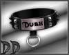 Dubh Collar *
