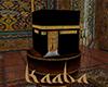 [M] Mosque - Kaaba rep.