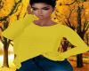 (VF) Ceylon sweater