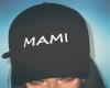 ~Mami Hat~ (F)