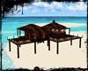 (BR)HOUSE BEACH