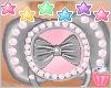 ! Grey Pearl Pink Pacifi