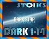 Sonix Ezenia Dark Star