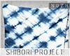 ShiboriProject . Tapestr