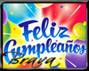 B Cumpleaños