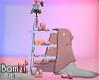 .B. Unicorn ladder