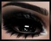 Seoul Eyes