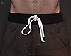 Baggy Shorts .3