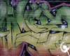 Urban Wall Background