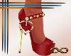 [CFD]Queen Of Hts Heels