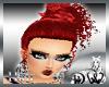 D* callmediva red hair
