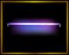 Neon Glow Wall Light