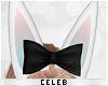 !© Classic Bunny Ears