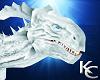 Blue Eyes White Dragon!