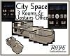 RHBE.CitySpace3Rm1Office