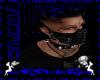 V1K7US hair dark blue
