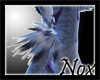 [Nox]Sox Tail Fluff