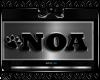 (LN) Noa  Neck