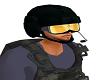 S.T.O.R.M. HelmetV2
