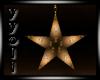 [Y] Star Xmas