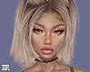 D. Harpi Blonde