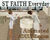 ST FAITH EVERYDAY ABap