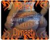 harley dynasty