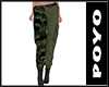 Cargo+Boots-Camo
