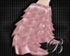 [B]pink glam swank rawr