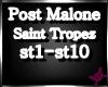 !M!PostMaloneSaintTropez