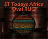 ST Todays Africa RUG