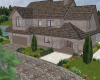 4 bed animated
