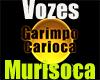 Voice Murisoca