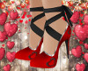 !T! V Day | Coco Shoes