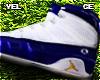 Jordan 9s Kobe Bryant