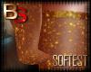 (BS) Tina Nylons 2 SFT