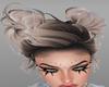 hair 77