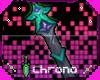 Janna Sacred Sword