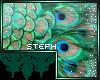 Steph; Req S+M