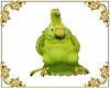 ~LS~ Parrot