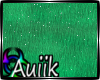 A| Mint Fairy Grass
