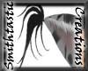 [ST] Ear Tip Hair